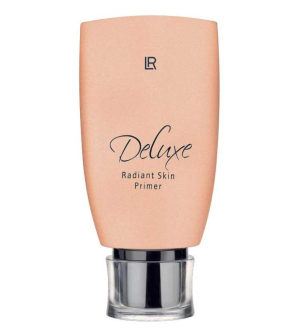 LR Radiant Skin Primer 30 ml