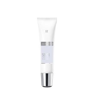 LR ZEITGARD Serox Lip Optimizer 15 ml