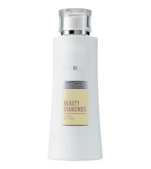LR Beauty Diamonds Zpevňující pleťová voda 125 ml
