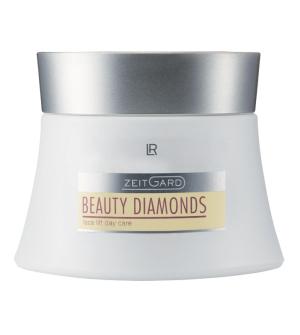 LR Beauty Diamonds Denní krém 50 ml