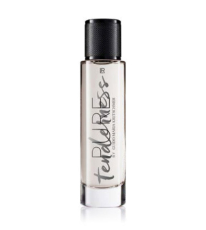 LR Pure Tenderness by Guido Maria Kretschmer EdP pro muže - 50 ml