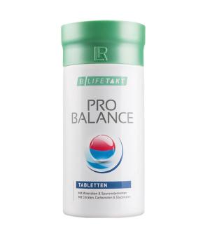 LR LIFETAKT Pro Balance Tablety 360 ks