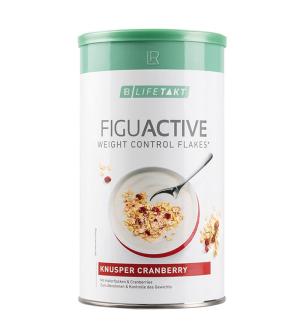 LR LIFETAKT Figu Active Lupienky 450 g