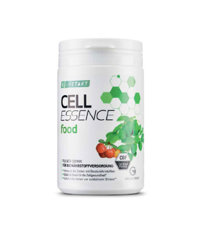 LR Cell Essence Food - 180 g