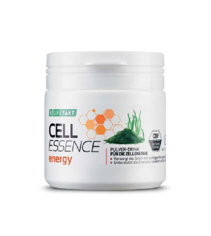 LR Cell Essence Energy - 102 g